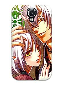 MichelleB COjUyLq5372AMwgN Protective Case For Iphone 5c(anime Hakuouki Shinsengumi Kitan)