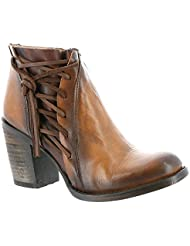 Freebird Womens Brook Boot