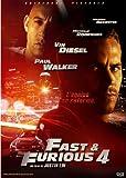 Fast and Furious 4 (Hindi)