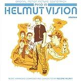 Helmutvision