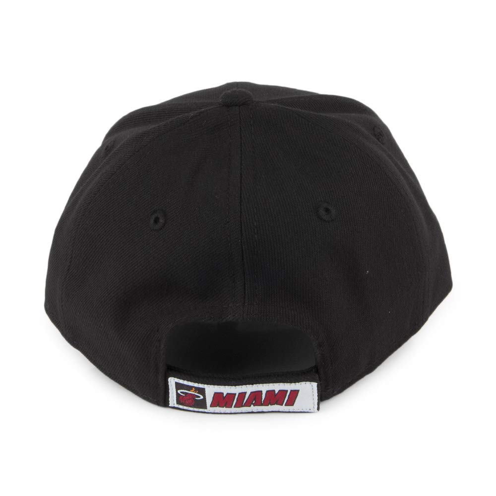New Era NBA Miami Heat The League 9Forty cap Youth Jugendliche
