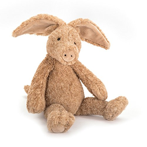 Jellycat Aardvark, 12 inches