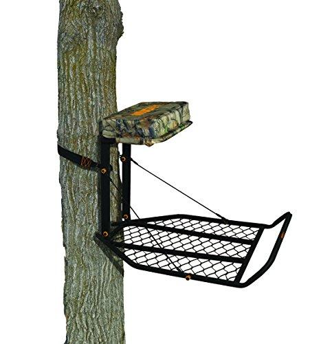 Wade Tree - 8