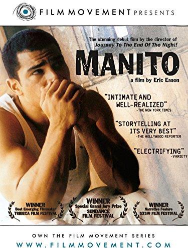 (Manito (English Subtitled))