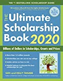 The Ultimate Scholarship Book 2020: Billions of Dollars in Scholarships, Grants and Prizes: more info