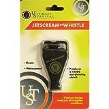 Ultimate Survival Technologies Jet Scream Emergency Whistle
