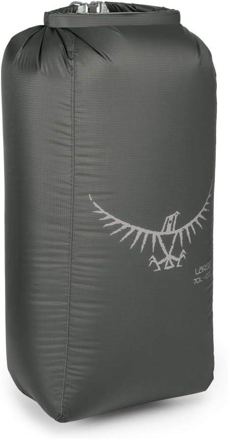Osprey Accessoires Sacs /à linge Ultralight Pack Liner L