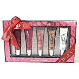 Victoria's Secret Beauty Rush Flavored Gloss Gift Set