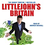 Littlejohn's Britain | Richard Littlejohn