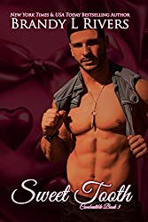 Sweet Tooth (Combustible Book 3)