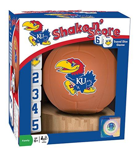 ncaa-kansas-jayhawks-basketball-shake-n-score-dice-game