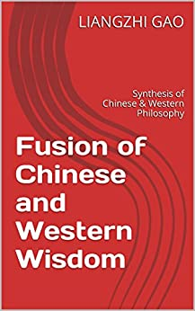 chinese and western philosophy So western philosophy is more related to the knowledge aspects of philosophy while indian philosophy stresses on the understanding the truth parallel growth unlike the schools of western philosophy, the various schools of indian philosophy namely charvaka ,buddh ,jain ,nyaya and mimansa etc flourished in tandem as such there is a parallel.