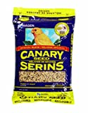 Hagen Canary Staple VME Seed, 3-Pound, My Pet Supplies