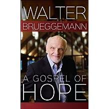 Agospel Of Hope