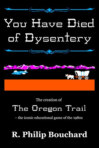 The oregon trail 1971 online dating