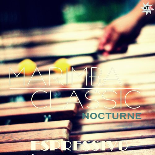 Amazon.com: Chopin-Nocturne No.2(Marimba Ver.) In E Flat Major Op.9-2