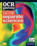 img - for OCR Gateway GCSE Separate Sciences Student Book by Graham Bone (2011-06-09) book / textbook / text book