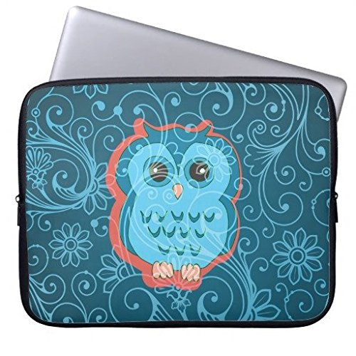 Eratio Neoprene Laptop Sleeve Macbook