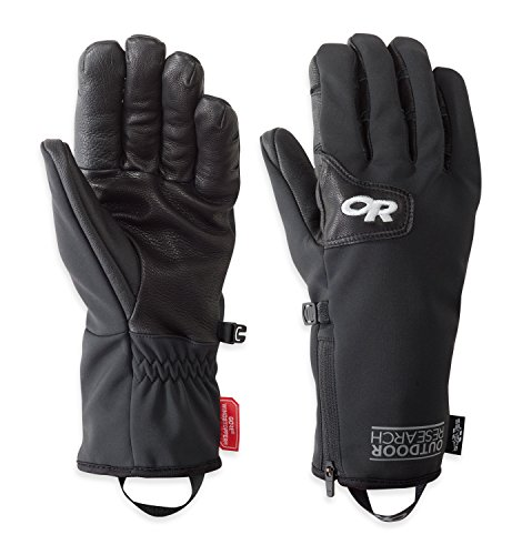Outdoor-Research-Mens-Storm-Tracker-Sensor-Gloves