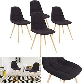 Simple chaise Peu DisponiblesLonguecouleurA Réglable Siesta Pliante En Massif Zxqz Encombrante3 Bois Bureau Pratique Dossier De Renfort chaise Chaise Couleurs MpVjSUzLqG