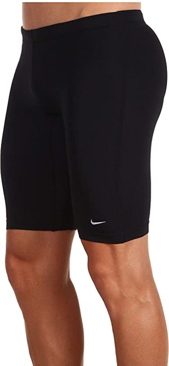7ee2e4f45a Amazon.com: Nike Men's Poly Jammer: Clothing