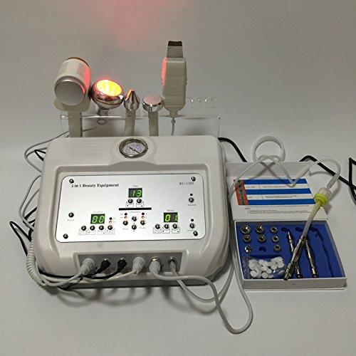 photon ultrasonic machine review