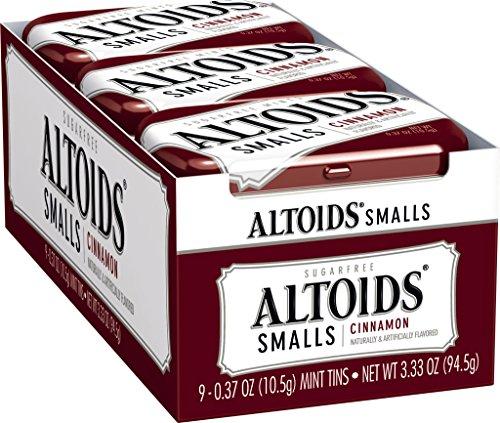 altoids-037-ounce