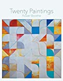 img - for Twenty Paintings book / textbook / text book