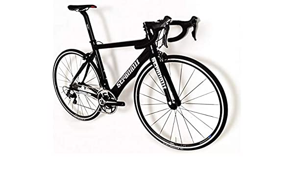 Stradalli Bicicleta de Carretera de Carbono Completo, Shimano ...