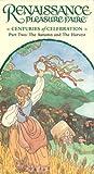 Renaissance Pleasure Faire, Part 2: The Autumn and the Harvest