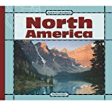 North America, Mary Lindeen, 1602533512
