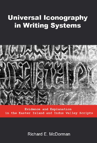 Universal Iconography in Writing Systems: Evidence and Expla