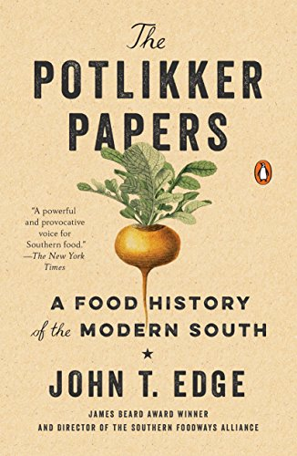 Amazon the potlikker papers a food history of the modern south the potlikker papers a food history of the modern south by edge john fandeluxe Choice Image