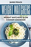 Weight Watchers: Weight Watchers Slow Cooker
