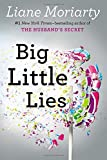 Download Big Little Lies by Liane Moriarty (2014-07-29) in PDF ePUB Free Online