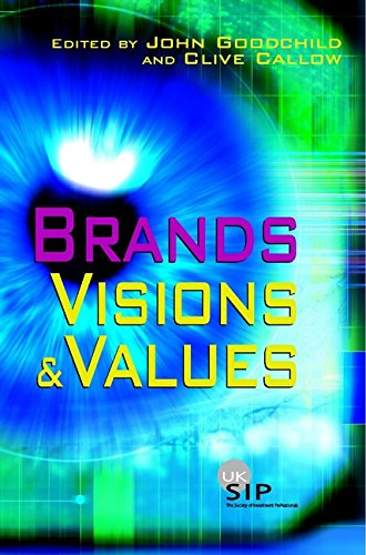 Brands: Visions and Values