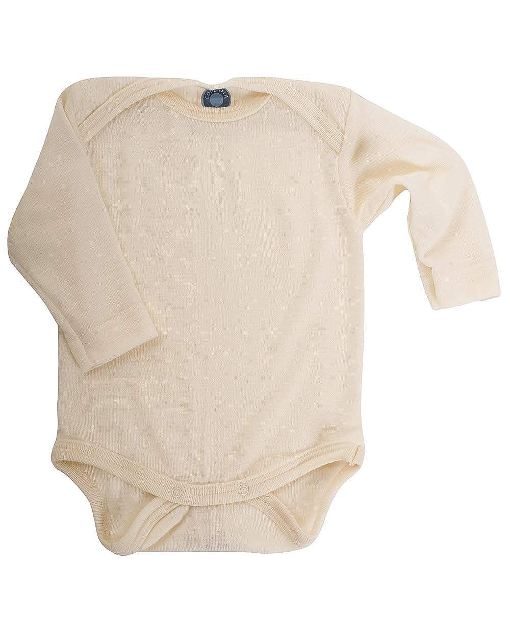 d1d974ccd6fb8 Cosilana Body Laine Soie de Coton®  Amazon.fr  Vêtements et accessoires