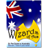 Wizards of Aus Expat Guide to Australia