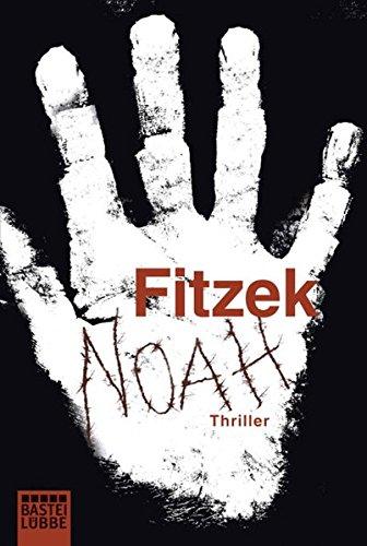 Noah (German Edition)