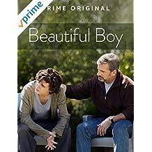 Beautiful Boy (4K UHD)