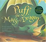 img - for Puff, the Magic Dragon book / textbook / text book
