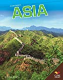 Asia Paperback, Bethany Onsgard, 1617839957