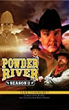 Powder River - Season Eleven: A Radio Dramatization