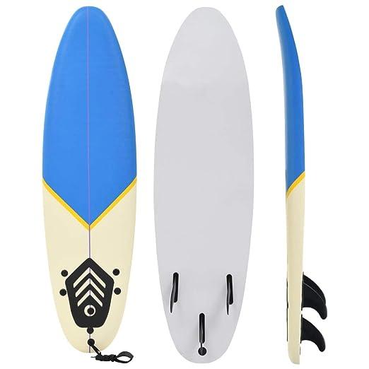 Tidyard Tablas hinchables de Paddle Surf con tamaño 320 * 81 ...