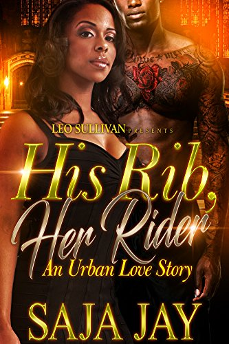 Search : His Rib, Her Rider: An Urban Love Story