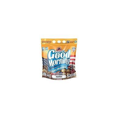 Max Protein Harina de Avena sabor Red Velvet - 1,5 kg