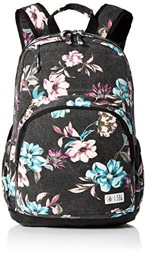 Volcom Backpacks - 5