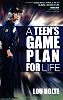 A Teen's Game Plan For