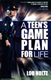 img - for A Teen's Game Plan for Life book / textbook / text book
