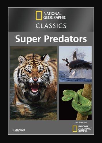 ng-classics-super-predators